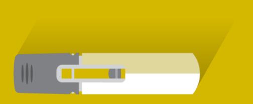 Autoject Micro
