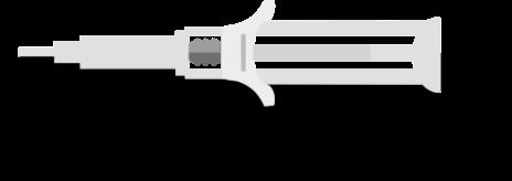 UniSafe® 2.25