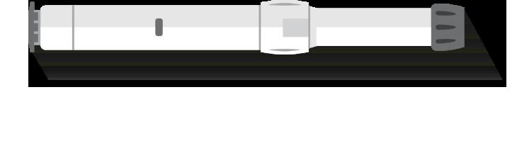 Autoject Mini