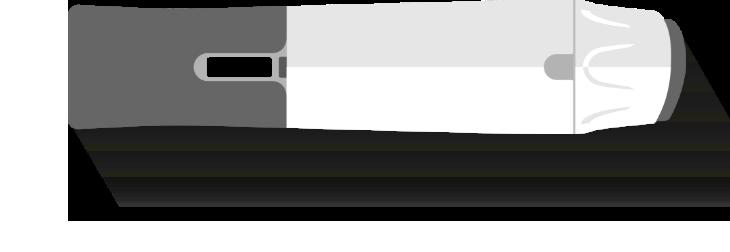 Autoject Visco