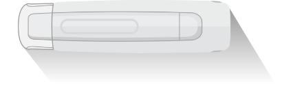 UniSafe® Auto-Injector
